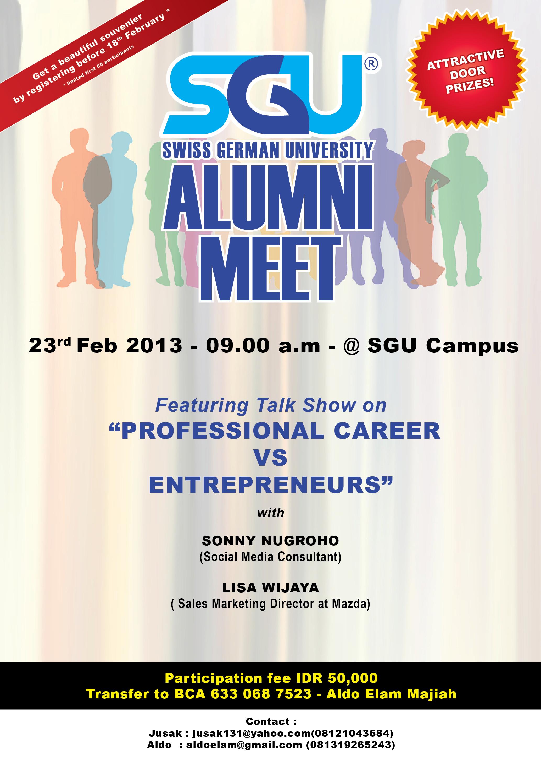 AlumniMeet13-Flyer