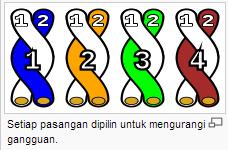 2013-04-25 10_56_41-Pasangan berpilin - Wikipedia bahasa Indonesia, ensiklopedia bebas