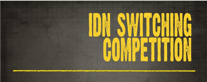 laporan-idncompetition2013